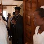 Ταξίδι στην Ουγκάντα
