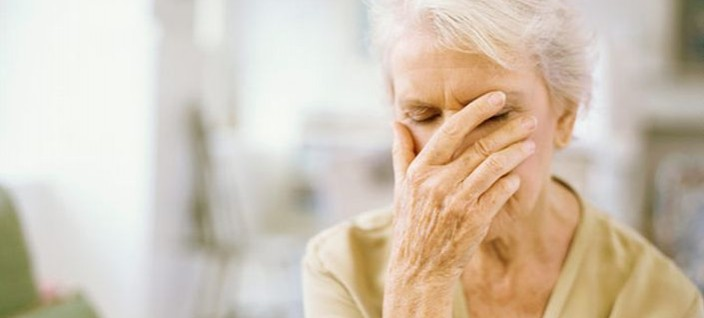 alzheimer.elderly_web