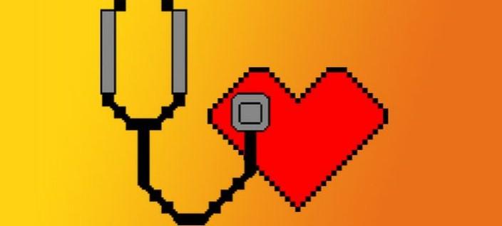 CardioExam_web