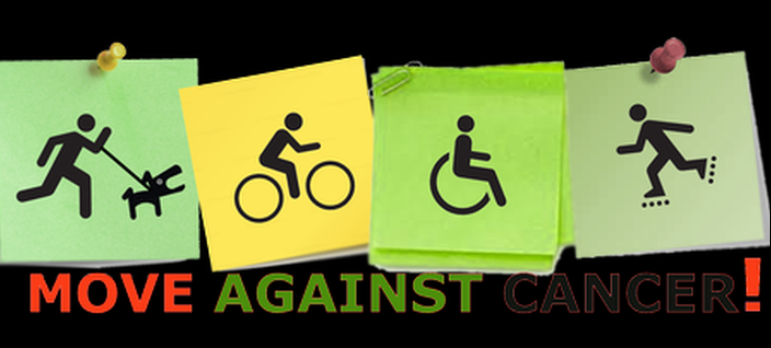 move against cancer-logo_web