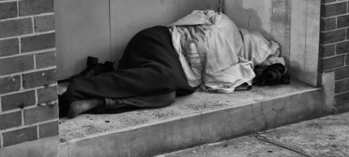 homeless_web