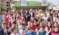 Apostoli @Ioannina4_web