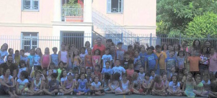 3o Summer Program_KDAP1_web