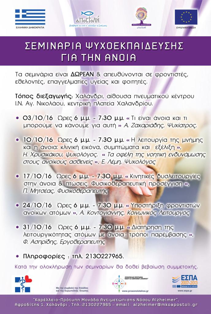 AFISA_Seminaria_Alzheimer_Provlepsi ptosis