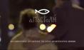 Apostoli - Remember_thumbnail_web