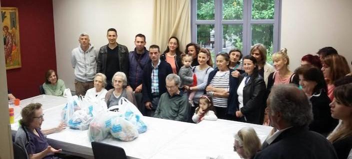Ethelontes AB Vasilopoulos_Alzheimer1_web