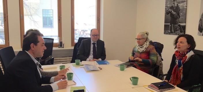 Finnish Church Aid & Apostoli2_web
