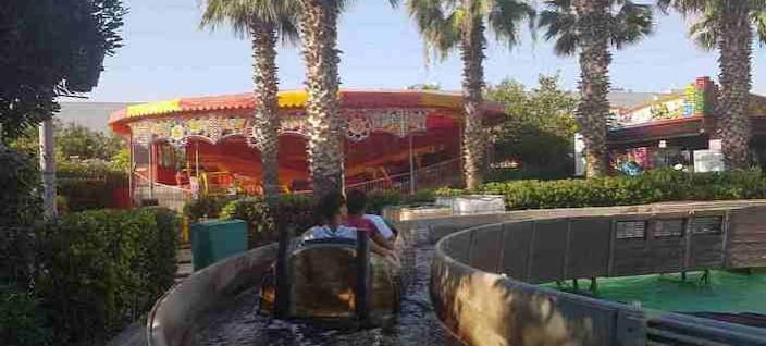 Allou Fun Park_Estia3_web