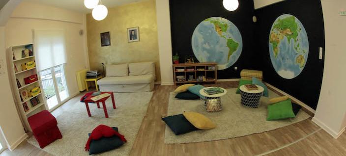 Apostoli&Chipita_European House_Ioannina6_web