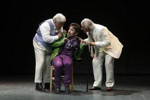 Prostatevomeno Diamerisma_Gourouni sto Saki_theater1