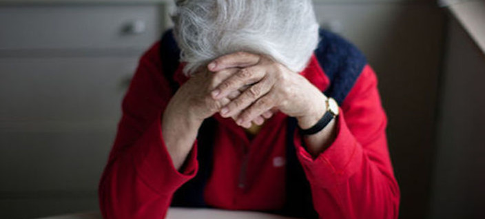 Woman-with-Alzheimer-s-590341_web